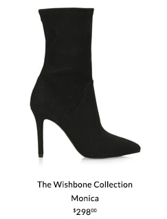 The Wishbone Collection Monica $298,00