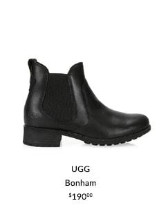 UGG - Bonham