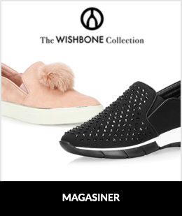 The Wishbone Collection