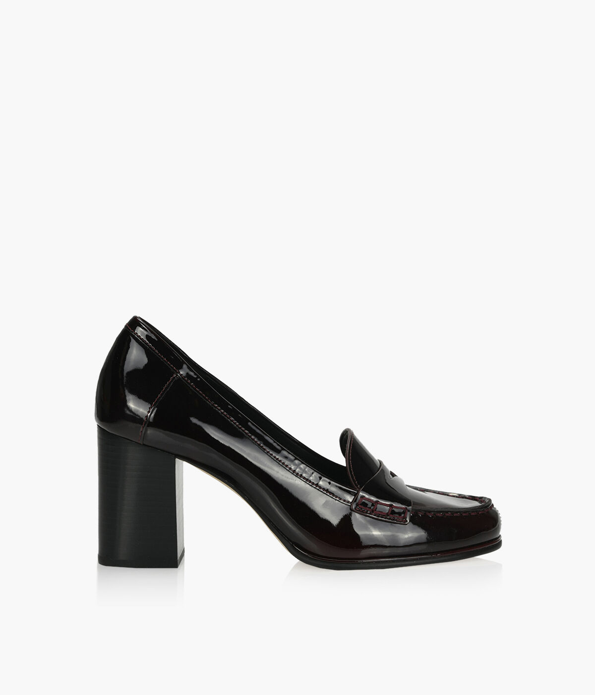 Heels for Women | Browns Shoes