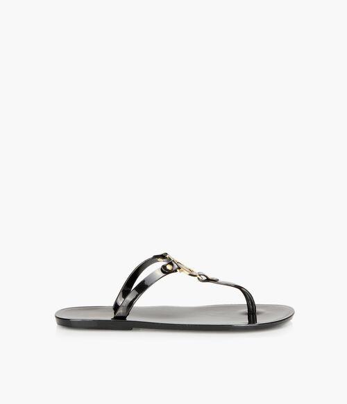 CTEJ Femme Plates Boh/ême Bout Ouvert Sandales De Plage Fleuries Confortables Chaussures De Mariage Banquet Soir/ée Sandales