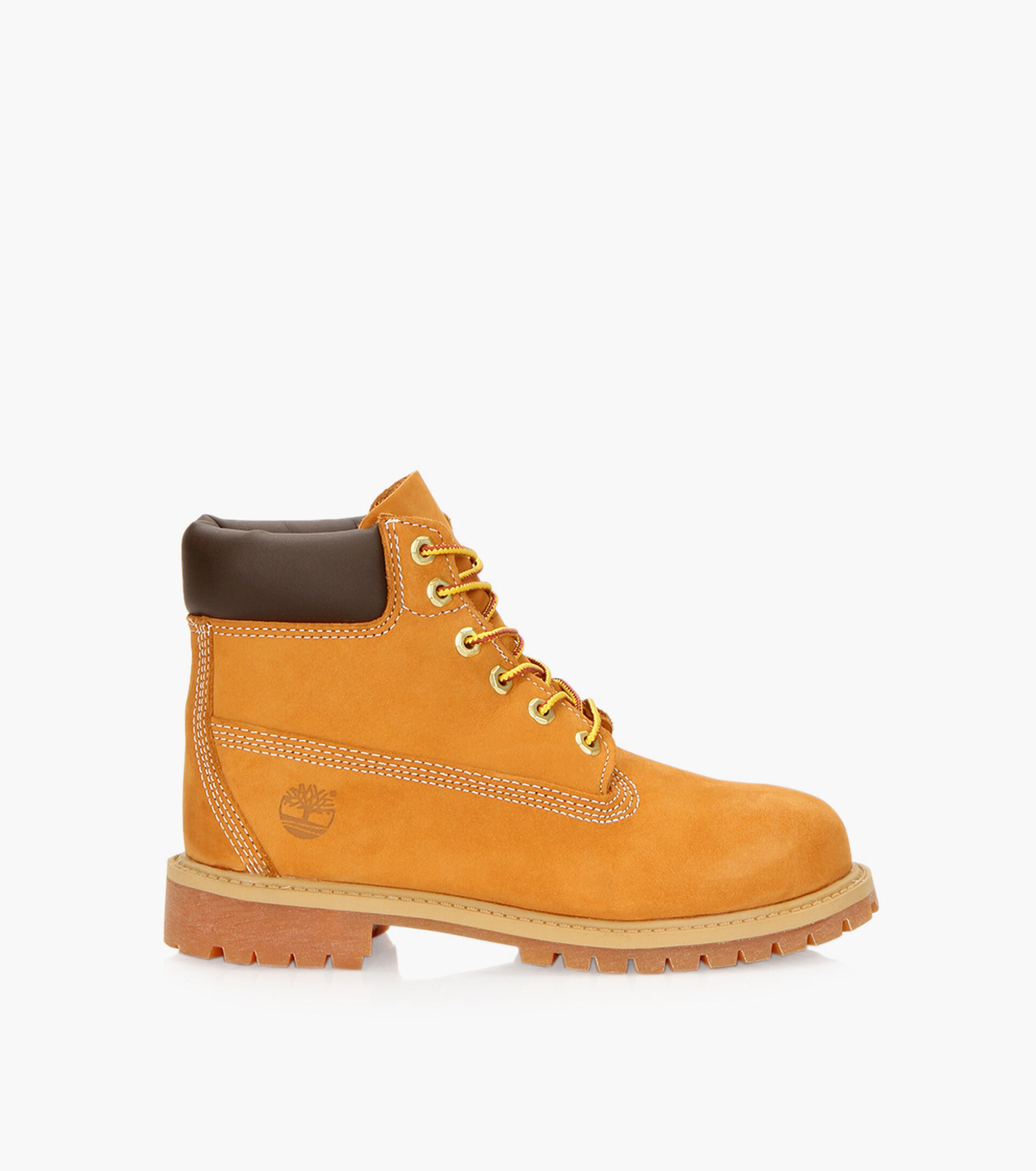 Parpadeo Sollozos Frente a ti  TIMBERLAND 6-INCH PREMIUM WATERPROOF BOOT | Browns Shoes
