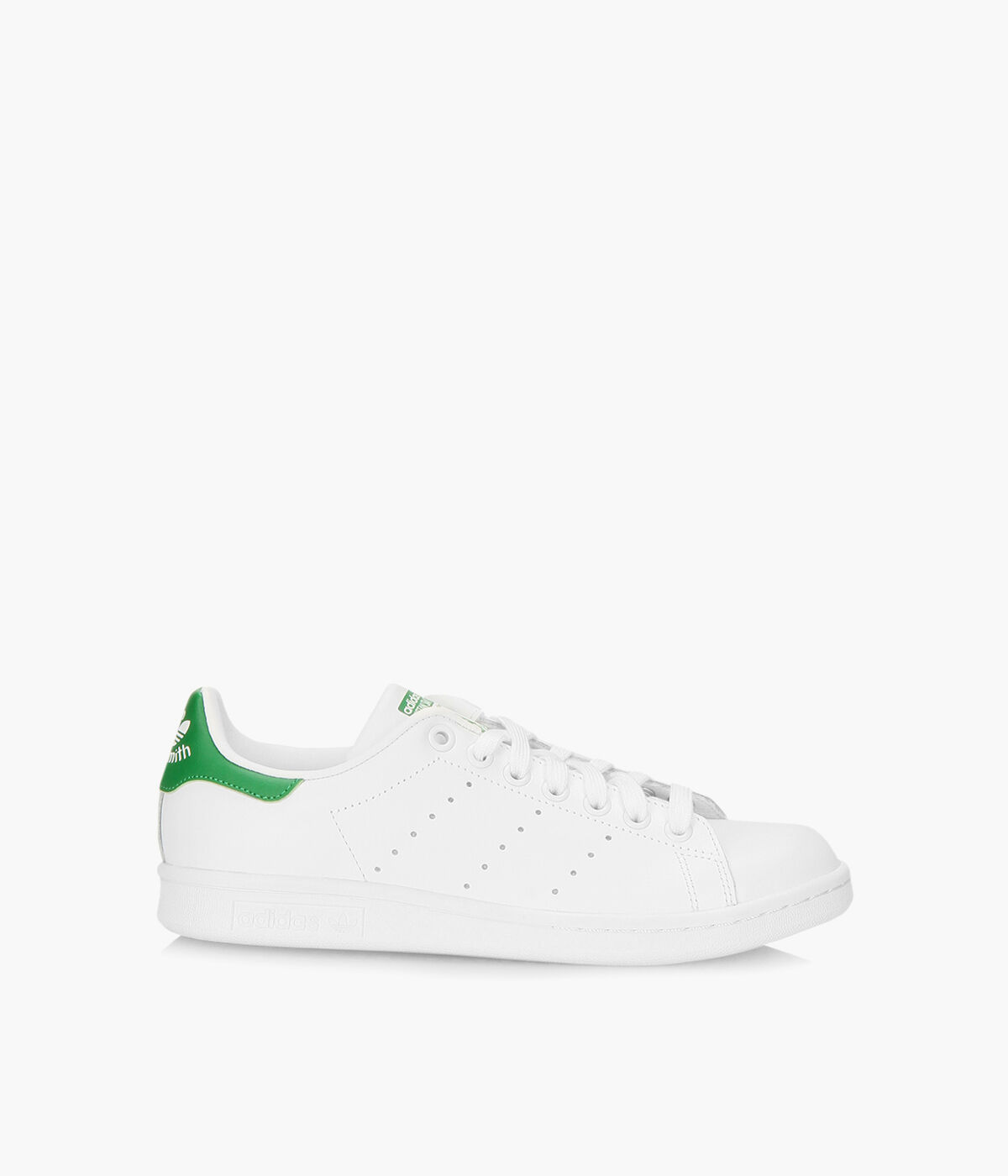 lining stan smith