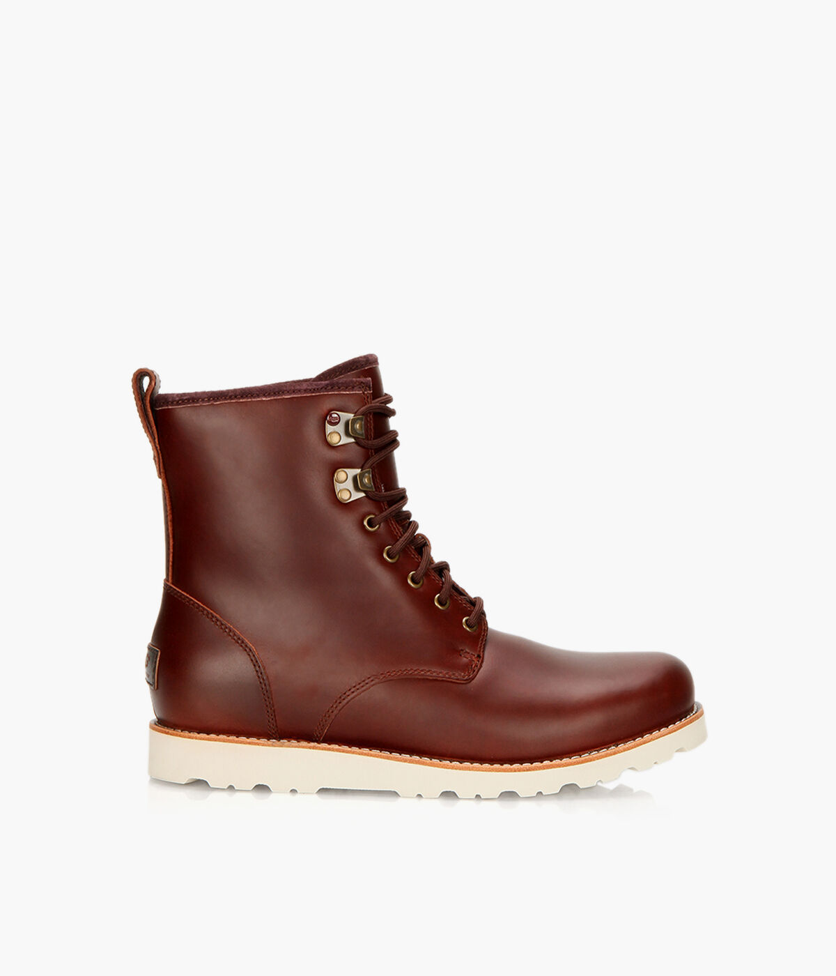 UGG HANNEN - Leather | Browns Shoes