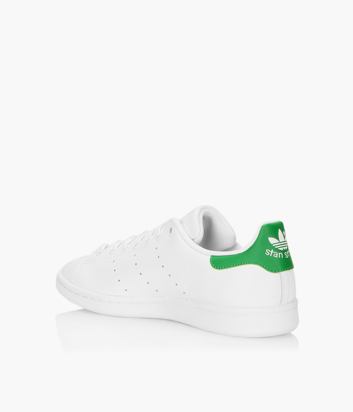 ADIDAS STAN SMITH - White | Browns Shoes