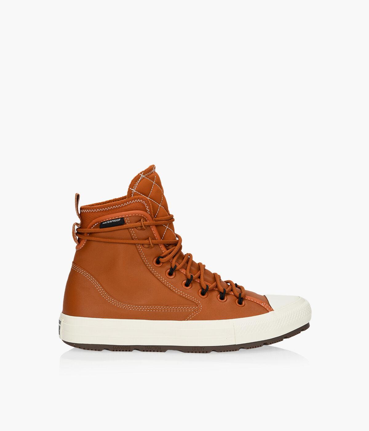 Sandals for Women, Men, Kids | Browns Shoes