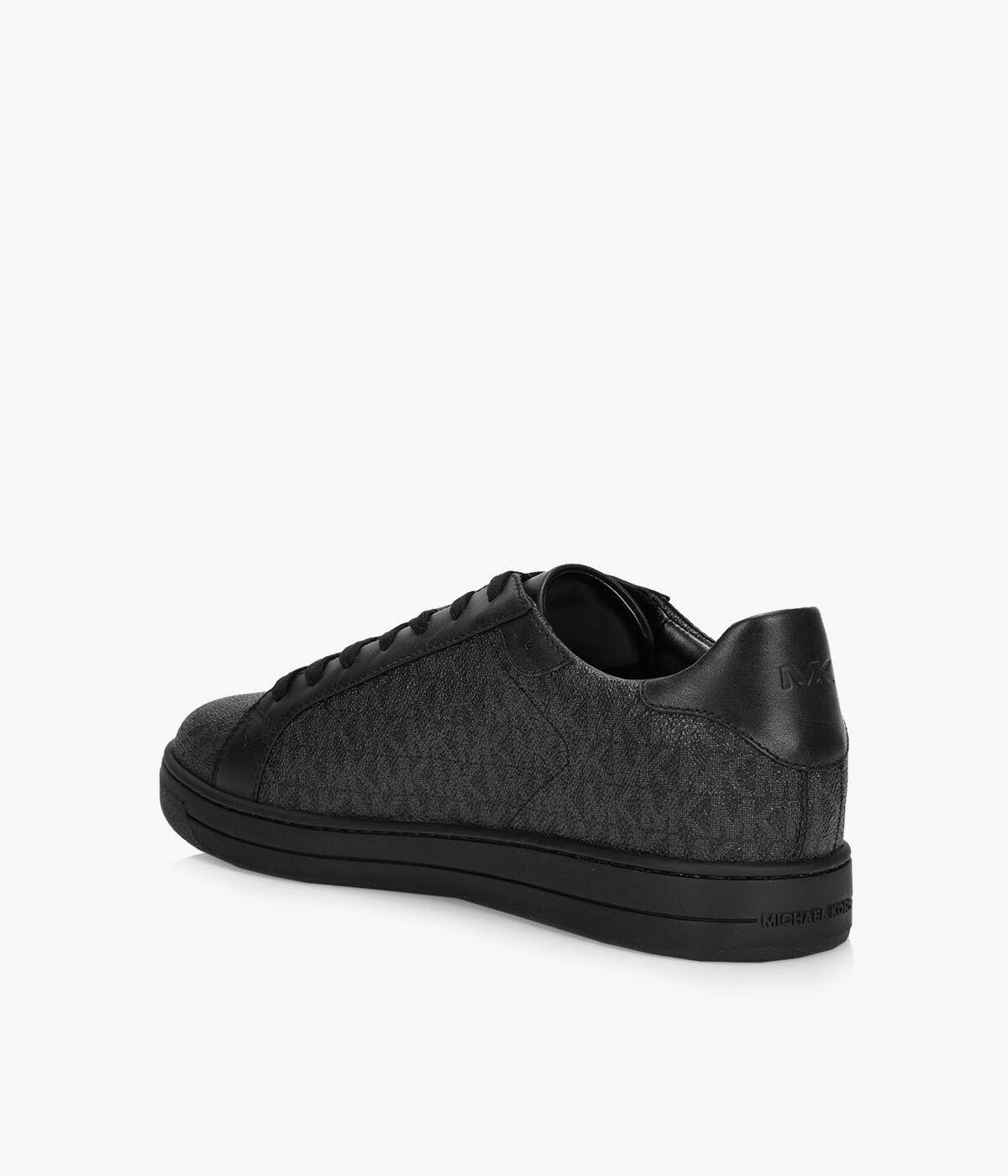 mk sneakers men