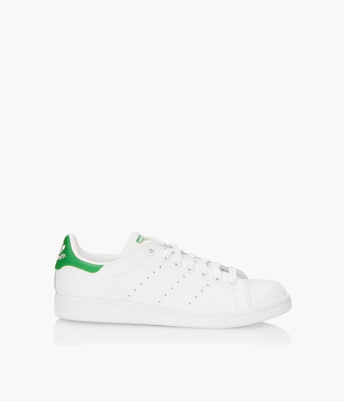 adidas women's shoe styles