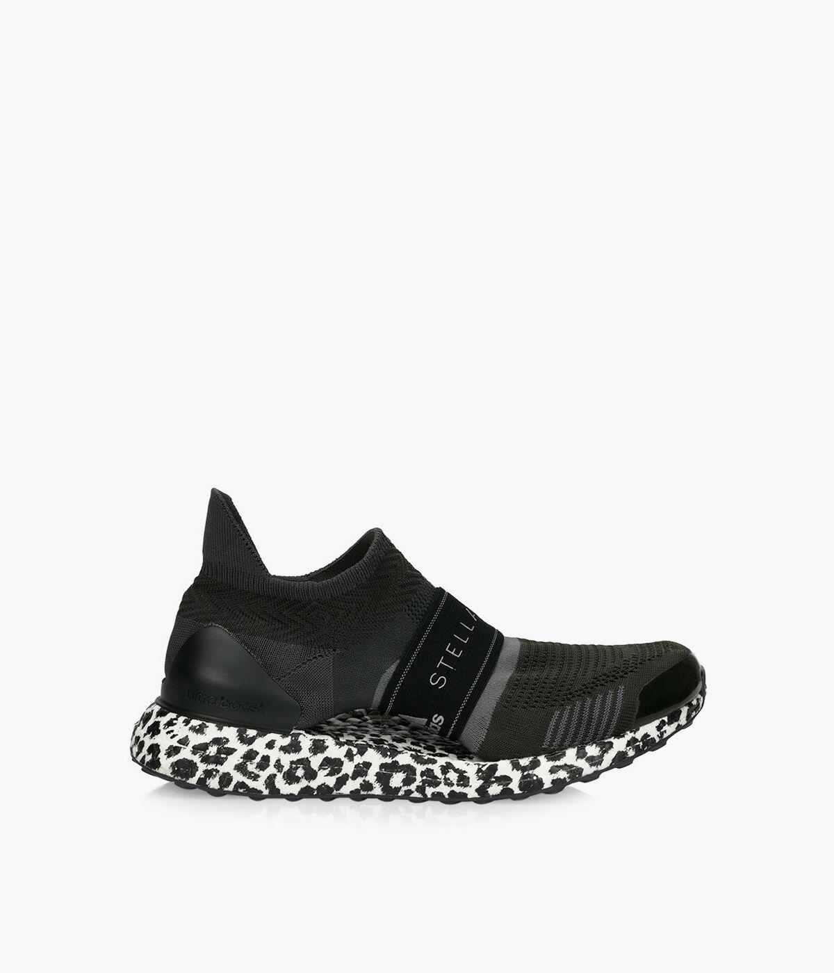 stella mccartney ultraboost x shoes