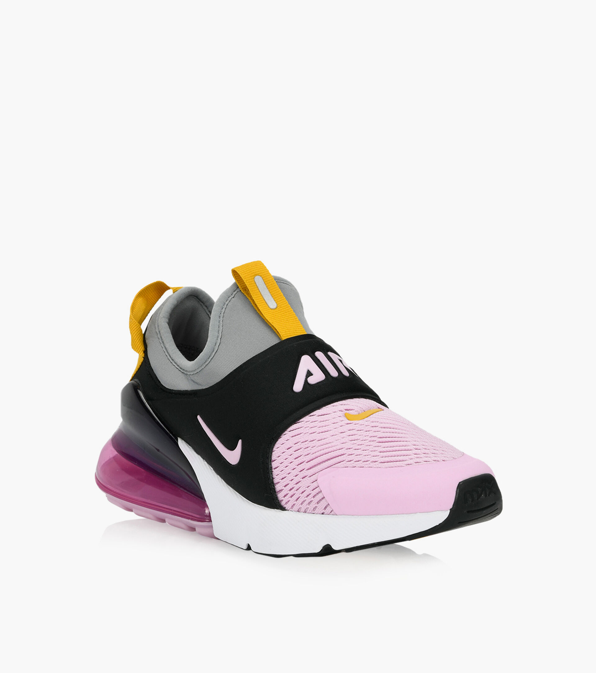 moneda Deseo Lleno  NIKE AIR MAX 270 EXTREME | Browns Shoes