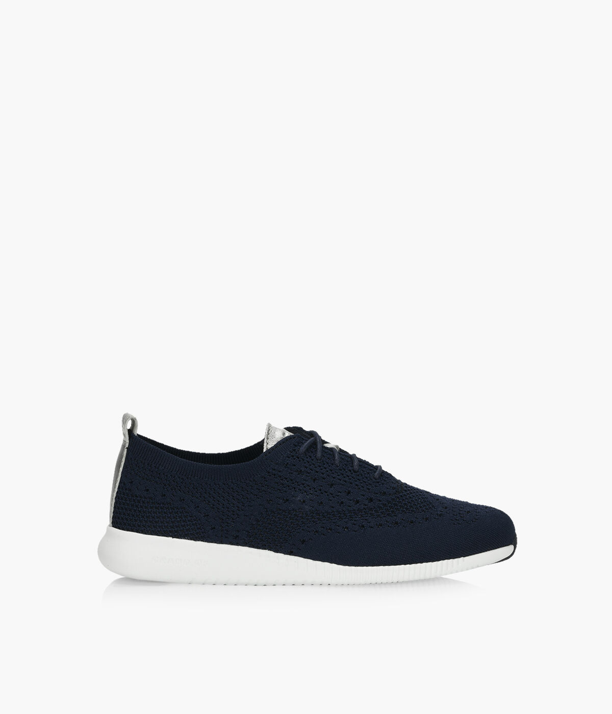 COLE HAAN for Women   Browns Shoes