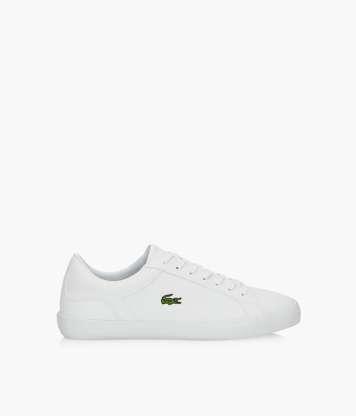 LACOSTE LEROND BL1 - Leather | Browns Shoes