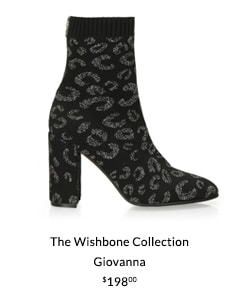 The Wishbone Collection Giovanna $198,00