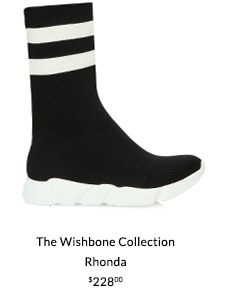 The Wishbone Collection Rhonda $228,00
