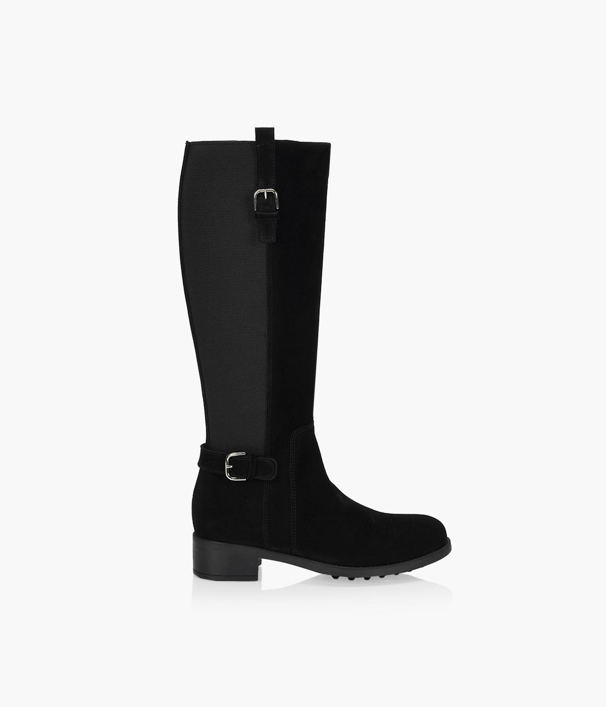 LA CANADIENNE SEFORA | Browns Shoes
